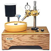 Most Wanted Gift - The Famous Facetron Faceting Machine